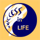 success in life - logo